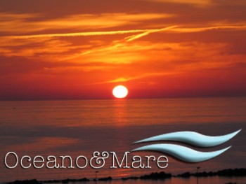 Bed and breakfast Agrigento - Bed and breakfast Oceano&Mare