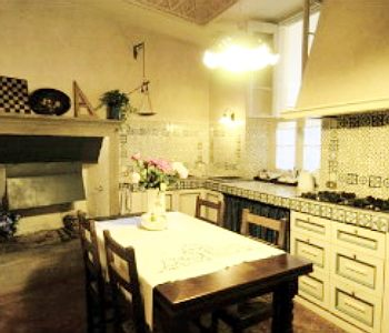 Bed and breakfast Bergamo - Bed and breakfast Alba B&B