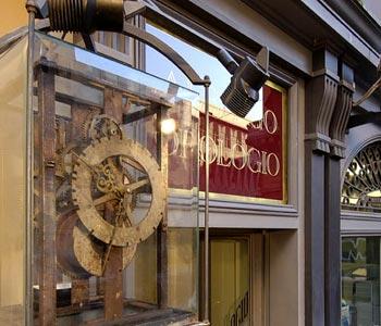 alberghi bologna piazza maggiore hotel pensioni ostelli