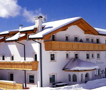 alberghi bressanone hotel pensioni ostelli