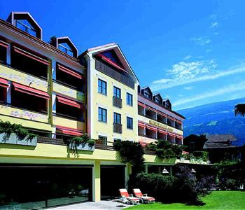 Alberghi bressanone val d 39 isarco hotel pensioni ostelli for Bressanone affitti