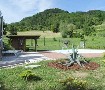 Farm Home 4 stelle Brisighella - Farm Home Relais Varnello