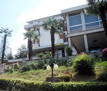 Alberghi castrocaro terme terme dell 39 emilia romagna hotel pensioni ostelli appartamenti in - Alberghi bagno di romagna terme ...