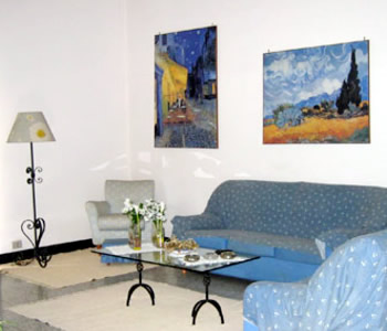 Affitta camere 1 stelle Catania - Affitta camere Casamia B&B