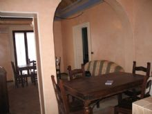 Bed and breakfast 3 stelle Catania - Bed and breakfast La Fontana dell'Amenano
