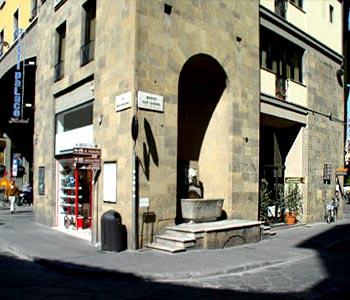 Hotel Villa Betania Con Parcheggio