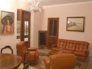 Bed and breakfast Gioiosa Marea - Bed and breakfast Mare Blu