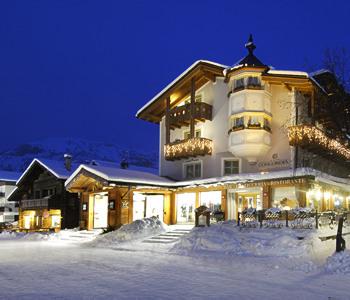 Alberghi livigno alta valtellina hotel pensioni ostelli appartamenti in affitto - Livigno hotel con piscina ...