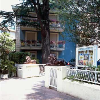 Hotel Merano Centro Citt Ef Bf Bd