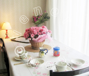 Bed and breakfast Milano - Bed and breakfast B&B Italia - LO46