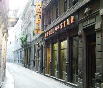 Alberghi milano centro storico hotel pensioni ostelli for Hotel milano centro economici