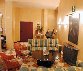 Alberghi milano centro storico hotel pensioni ostelli for Appartamenti affitto milano centro