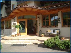 Alberghi naturno hotel pensioni ostelli appartamenti for Pensioni a bressanone