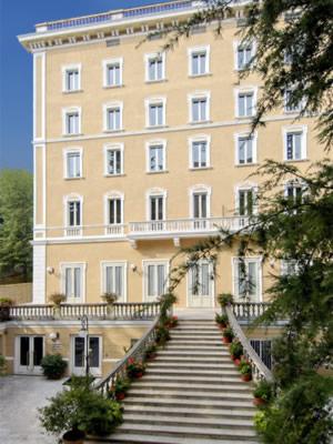 Alberghi porretta terme terme dell 39 emilia romagna hotel pensioni ostelli appartamenti in affitto - Alberghi bagno di romagna terme ...