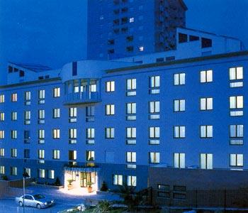 Alberghi roma aeroporto di roma fiumicino hotel pensioni for Boutique hotel 4 stelle roma