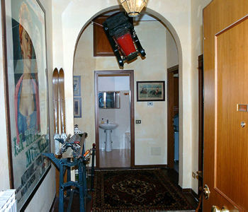 Bed and breakfast Roma - Bed and breakfast ViviRoma
