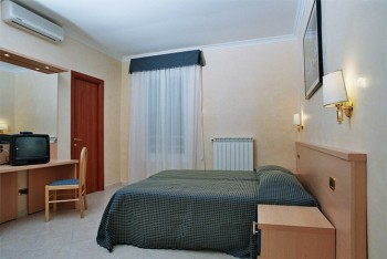 Bed and breakfast Roma - Bed and breakfast Città Eterna