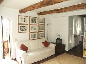 Alberghi roma flaminio parioli hotel pensioni ostelli for Parioli affitto roma