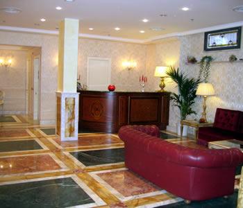 Alberghi roma porta portese hotel pensioni ostelli - Porta portese affitti appartamenti roma ...