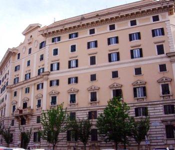 Alberghi roma porta portese hotel pensioni ostelli - Porta portese affitti roma ...