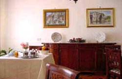 Bed and breakfast Roma - Bed and breakfast San Michele a Porta Pia