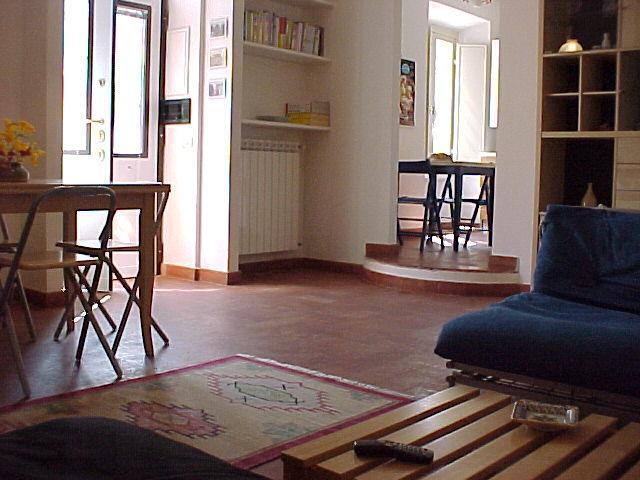 Alberghi roma trieste salario nomentano hotel pensioni for Affitto ufficio roma trieste salario