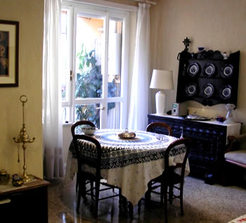 Bed and breakfast Roma - Bed and breakfast 10 e Lode
