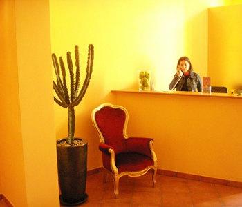 Alberghi Roma Vaticano Hotel Pensioni Ostelli