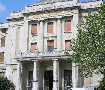 Alberghi salsomaggiore terme terme dell 39 emilia romagna hotel pensioni ostelli appartamenti - Alberghi bagno di romagna terme ...