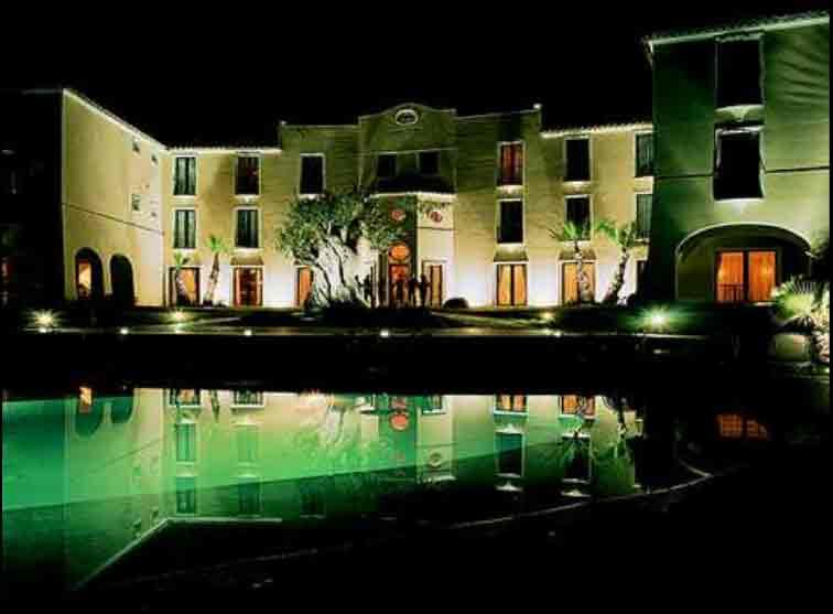 Alberghi tortol costa sarda hotel pensioni ostelli appartamenti in affitto - Specchi riflessi karaoke ...