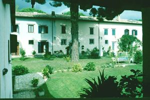 Bed and breakfast 2 stelle Velletri - Bed and breakfast Il Casale di Colle Ionci