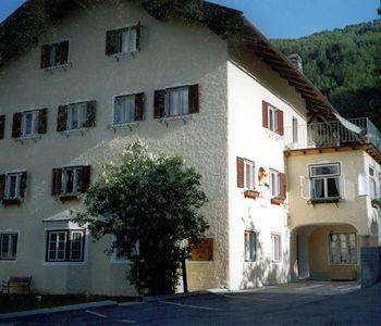 Alberghi vipiteno hotel pensioni ostelli appartamenti for Pensioni a bressanone